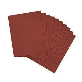 feuilles abrasives pon age du bois peintures vernis et. Black Bedroom Furniture Sets. Home Design Ideas