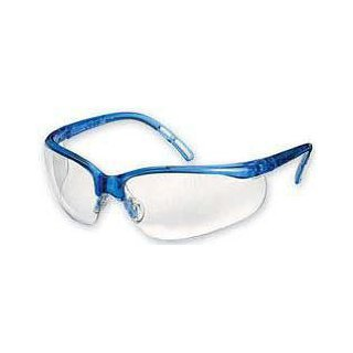 Lunette de protection Iroise