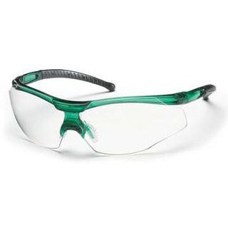 Lunette de protection Breva