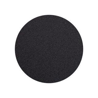 disque abrasif pour le pon age et polissage. Black Bedroom Furniture Sets. Home Design Ideas