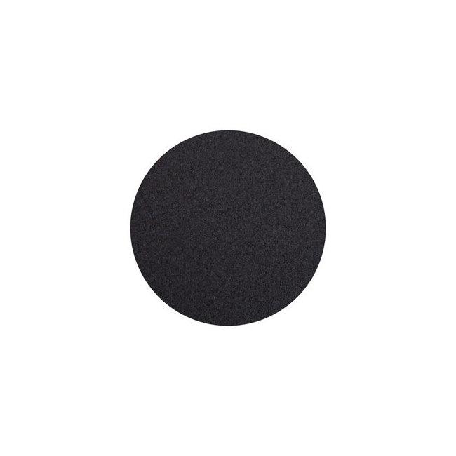disque abrasif auto agrippant au carbure de silicium 125 mm. Black Bedroom Furniture Sets. Home Design Ideas
