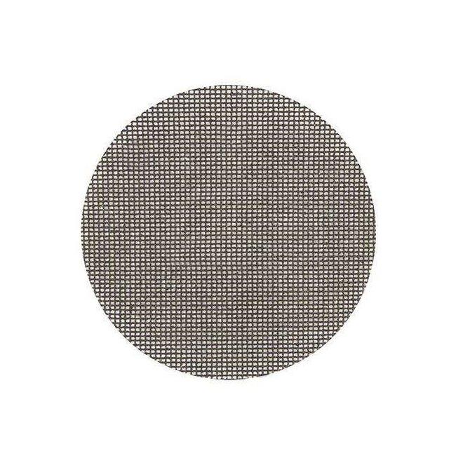 disque ponceuse girafe maille abrasive grille treillis 225 mm. Black Bedroom Furniture Sets. Home Design Ideas