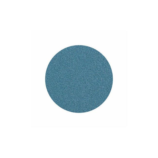 disque abrasif pro en zirconium 125 mm. Black Bedroom Furniture Sets. Home Design Ideas
